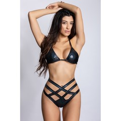Products tagged with stripper wear