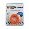 Weener Cleaner Soap Ring