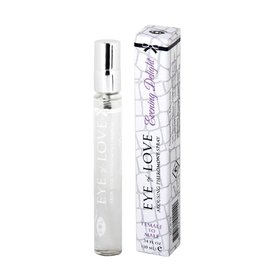 Eye of Love Pheromone Parfum 10ml