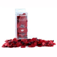 Products tagged with rose petals