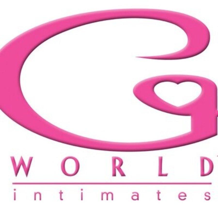 G World  Intimates