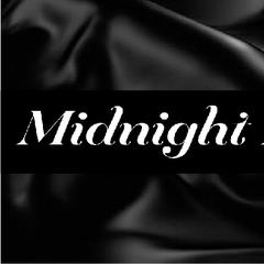 Midnight Ballerina