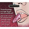 Goodhead Vibrating Tongue Ring