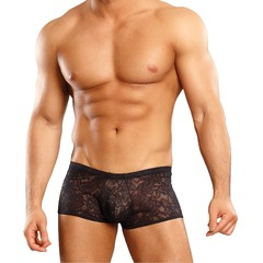 Products tagged with underwear