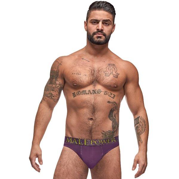 Male Power Moonshine Enhancer Thong