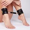 Love Bound Ankle Cuffs