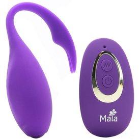 Maia Syrene Maia Remote Luxury Vibrator