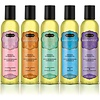 Aromatics Massage Oil 8oz