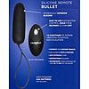 Silicone Remote Bullet