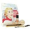 The Gold Digger Kitsch Kit