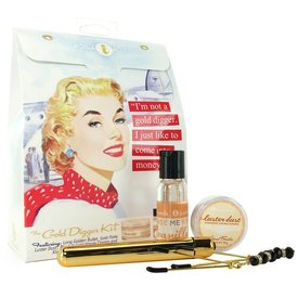 Icon The Gold Digger Kitsch Kit