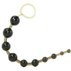 CalExotic X-10 Beads