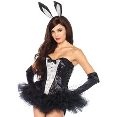 Products tagged with bunny costume