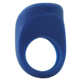 Vedo Drive Vibrating Ring