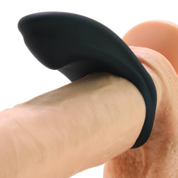 Vedo OverDrive Rechargeable Vibrating Ring