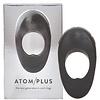 Atom Plus