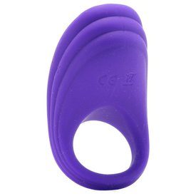 CalExotic Passion Silicone Rechargeable Cockring