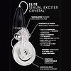 Elite Sexual Exciter Crystal