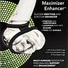 Maximizer Enhancer Silicone Rings