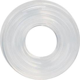 CalExotic Premium Silicone Ring - Medium