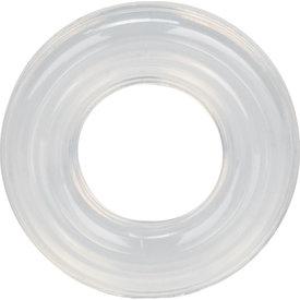 CalExotic Premium Silicone Ring - Large