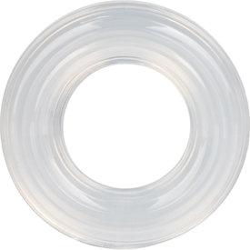 CalExotic Premium Silicone Ring - Xtra Large