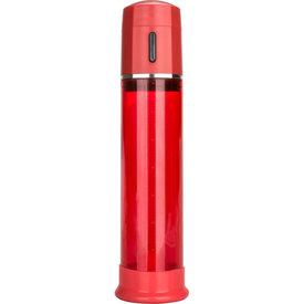CalExotic Advanced Fireman's Pump
