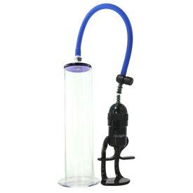 CalExotic Executive Vacuum Pump