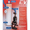 Executive Vacuum Pump