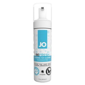 System Jo Unscented Anti-bacterial Toy Cleaner 7 oz