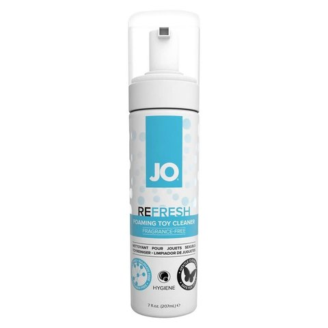 Unscented Anti-bacterial Toy Cleaner 7 oz