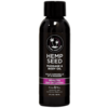 Skinny Dip Hemp Seed Massage Oil - 2 Oz.