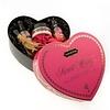 Sweetheart Kit