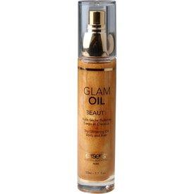 Exsens Glam Oil 50ml