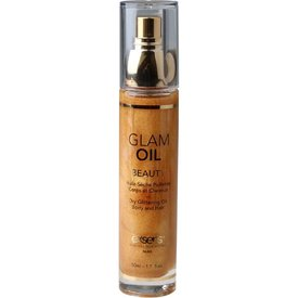 Exsens Glam Oil 50ml