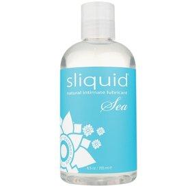 Sliquid Sea 8.5oz