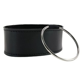 Sportsheets Ring Collar