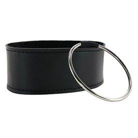 Sportsheets Ring Collar
