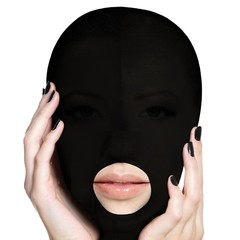 Products tagged with mask
