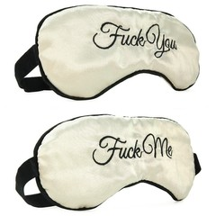 Products tagged with blindfold