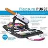 Pleasure Purse Sex Machine