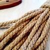 Shibari Hemp Bondage Rope 5 meters