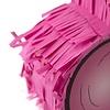 Pecker Piñata - Pink