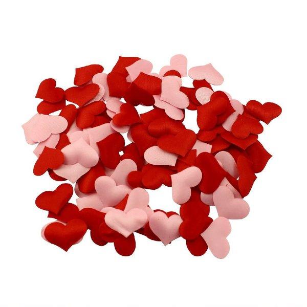 Kheper Games Romantic Heart Confetti