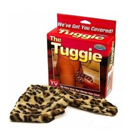 Pipedream The Tuggie