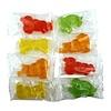 Gummy Sutra