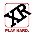 XR Brands Wand Essentials