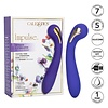 Impulse Intimate E-Stimulator Petite G Wand