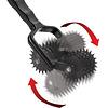 Pinwheel Transfix Dual 10 Reel