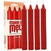 Make Me Melt - Red Hot 4 Pack